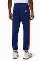 thumbnail of Technical Jersey Jogging Pants  #2