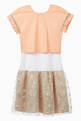 thumbnail of Convertible 2-in-1 Dress in Cotton    #2