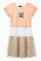 thumbnail of Convertible 2-in-1 Dress in Cotton    #0