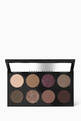 thumbnail of Modern Symphony Eye Shadow Palette, 14g  #0