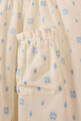 thumbnail of GG Dots Cotton Dress      #2