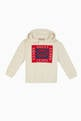 thumbnail of Vintage Logo Cotton Sweatshirt    #0