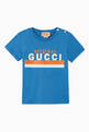 "thumbnail of ""Original Gucci"" Cotton T-shirt #0"
