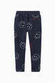 thumbnail of TH Smiley Jersey Sweatpants    #2