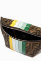 thumbnail of Monster Belt Bag in Monogram Canvas   #2