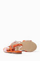 thumbnail of Flamingo Sandals in Alter Nappa   #1
