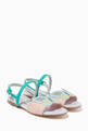 thumbnail of Butterfly Sandals in Alter Nappa     #0