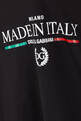 thumbnail of Made In Italy Graphic T-Shirt   #3