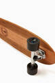 thumbnail of Lagoa Long Skateboard #4