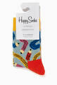 thumbnail of Pen Socks, Set of 2   #1