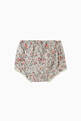 thumbnail of Liberty Floral Print Bloomers    #1