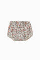 thumbnail of Liberty Floral Print Bloomers    #0