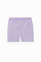 thumbnail of Fab Jersey Shorts    #2