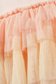 thumbnail of Layered Tulle Dress   #2