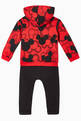 thumbnail of Mickey Mouse Jogger Set, Set of 2   #2