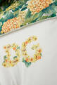 thumbnail of D&G Sleeping Bag with Floral Print in Cotton     #3