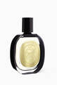thumbnail of Eau Rihla Eau de Parfum, 75ml #3