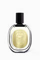 thumbnail of Eau Rihla Eau de Parfum, 75ml #0