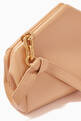 thumbnail of Tip Shoulder Bag in Nappa Calfskin      #5