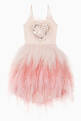thumbnail of Cross My Heart Tutu Dress in Tulle   #0