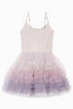 thumbnail of Violette Tutu Dress in Tulle    #2