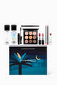 thumbnail of x Ounass Ultimate Look Box Kit  #0