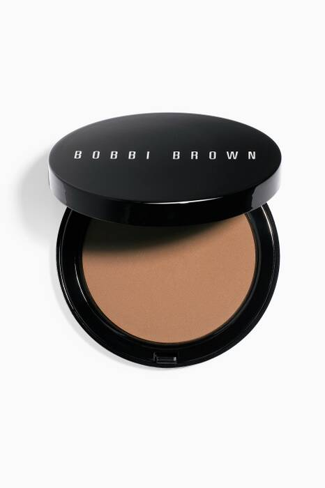 Bronzing Powder Medium