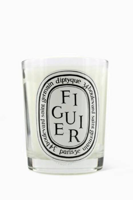 Figuier Candle, 190g
