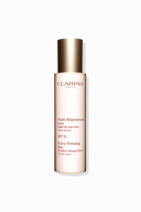 Extra-Firming Day Wrinkle Lifting Lotion SPF 15, 50ml