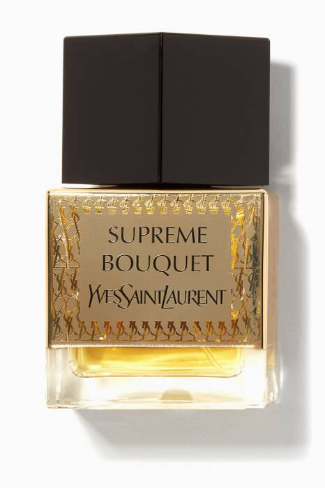 Supreme Bouquet Eau de Parfum, 80ml