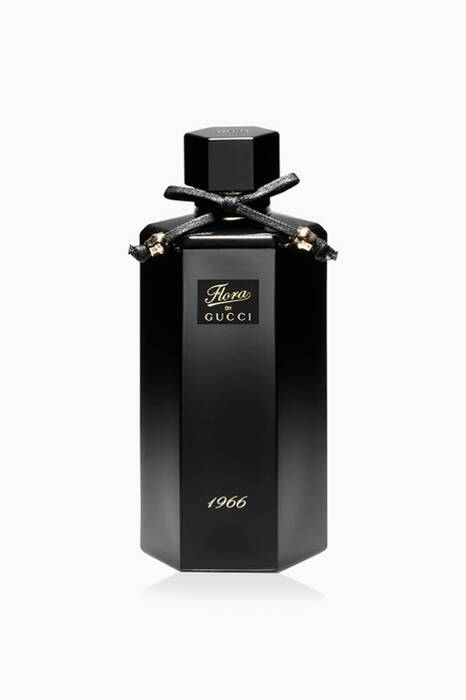 Gucci Flora 1966, 100ml