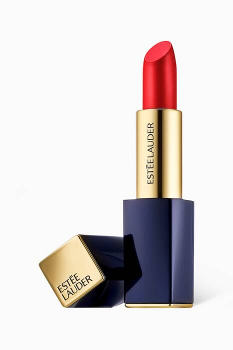 Envious Pure Colour Envy Sculpting Lipstick