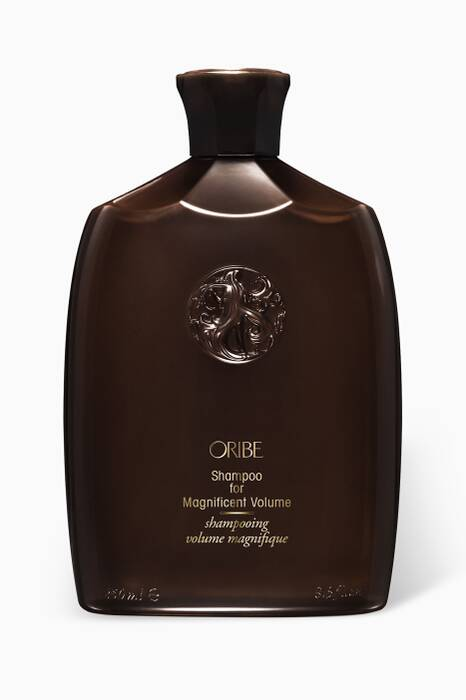 Shampoo for Magnificent Volume, 250ml