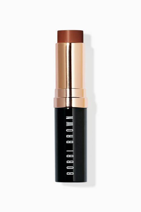 Chestnut Skin Foundation Stick