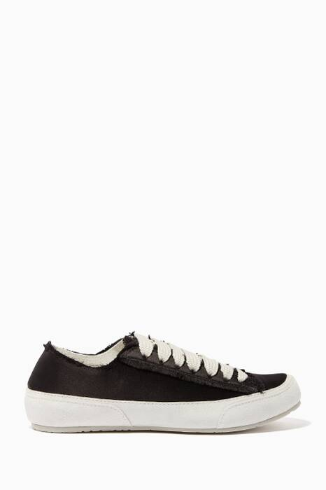 Ivory Parson Sneakers