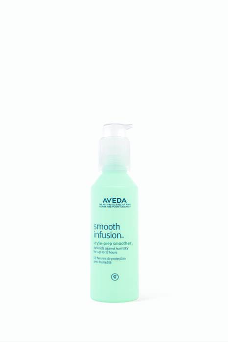Smooth Infusion™ Style-Prep Smoother™, 100ml