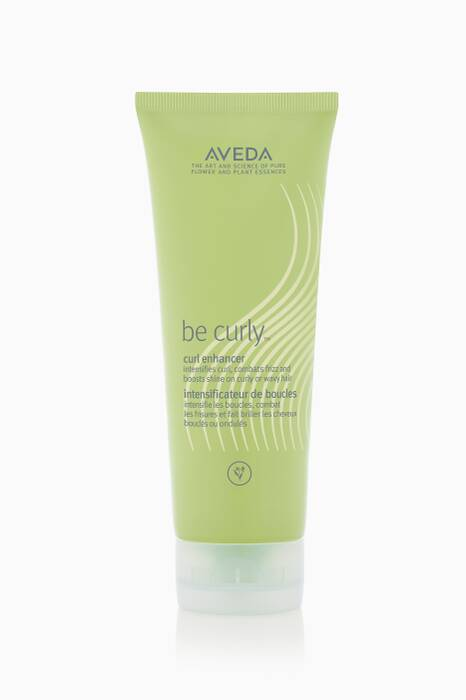 Be Curly™ Curl Enhancer, 200ml