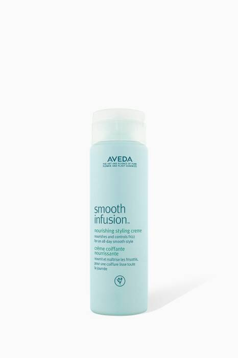 Smooth Infusion™ Smoothing Crème, 250ml