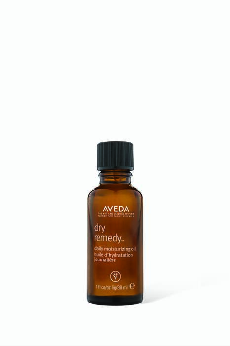 Dry Remedy™ Daily Moisturising Oil, 30ml