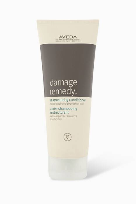 Damage Remedy™ Restructuring Conditioner, 200ml