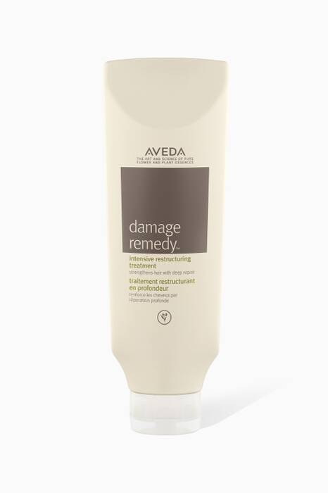 Damage Remedy™ Intensive Restructuring Treatment, 150ml