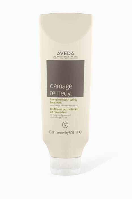 Damage Remedy™ Intensive Restructuring Treatment, 500ml