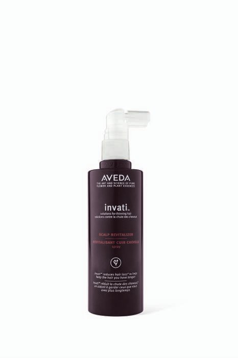Invati™ Scalp Revitaliser, 150ml