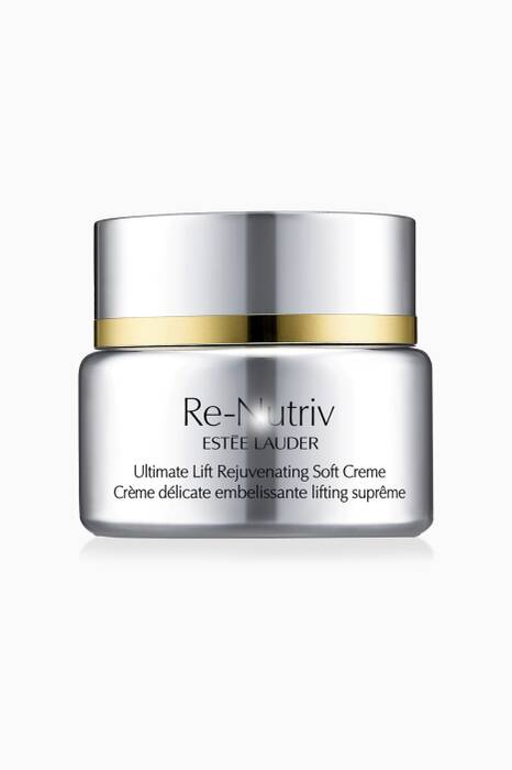 Re- Nutriv Ultimate Lift Rejuvenating Soft Crème, 50ml