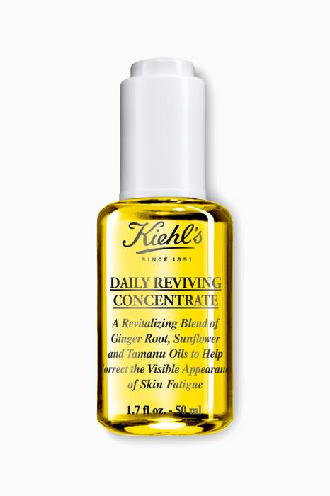 Daily Reviving Concentrate, 50ml