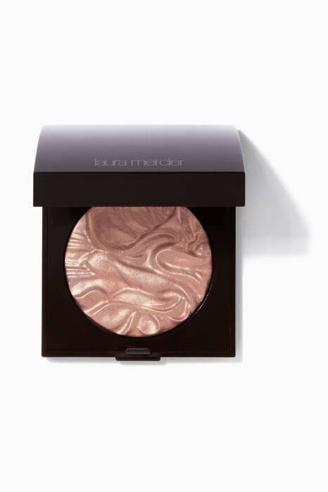 Devotion Face Illuminator