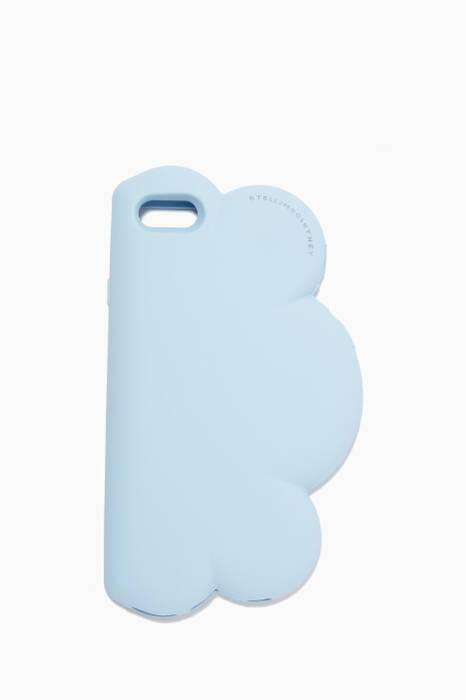 Blue Cloud iPhone® 6 Case