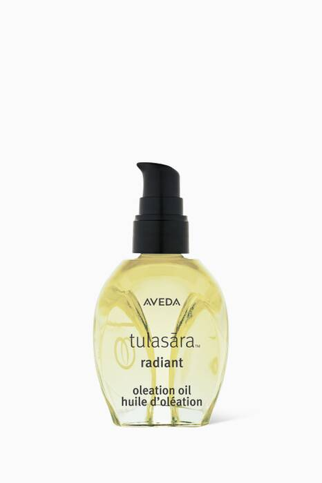 Tulasāra™ Radiant Oleation Oil, 50ml