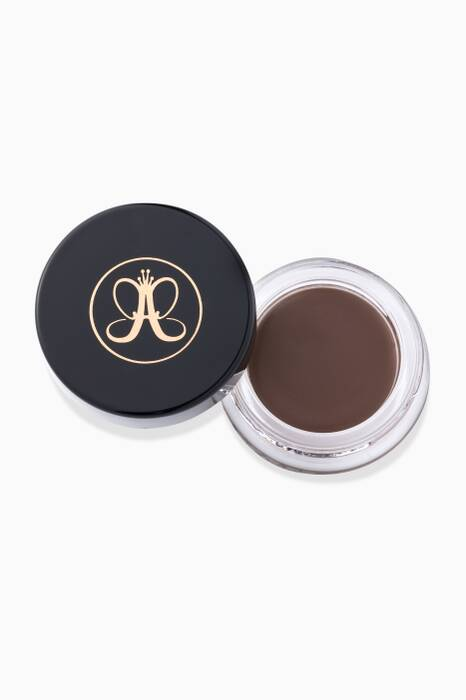 Chocolate Dipbrow® Pomade