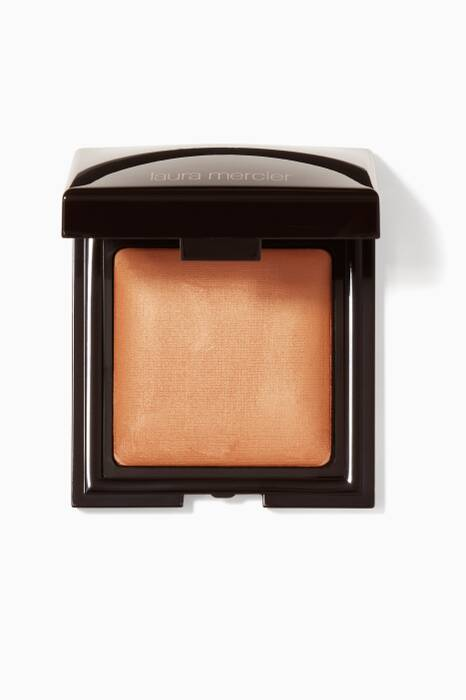 Medium Candleglow Sheer Perfecting Powder